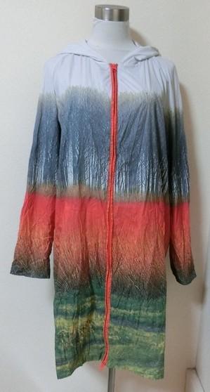 ecoalfraincoat1.JPG