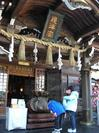 enoshimaomairi.jpg