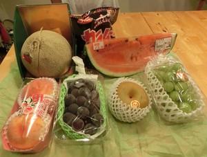 fruits20150824.JPG