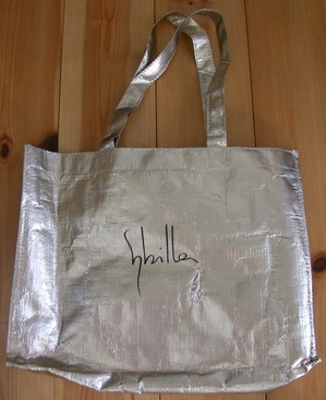 goldsilvershoppingbag1.JPG