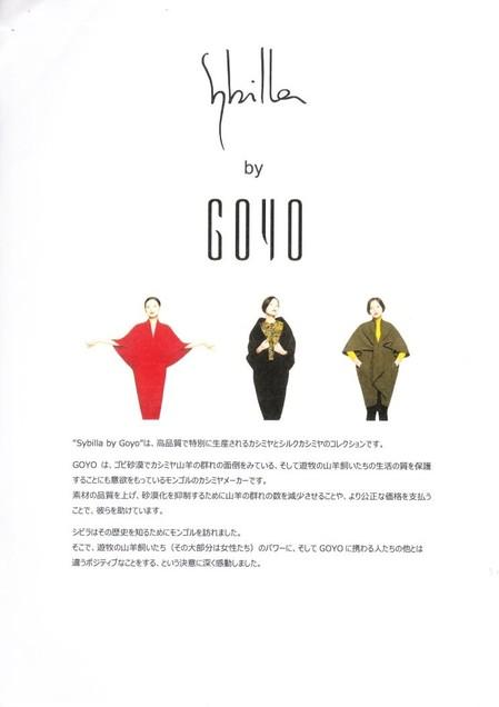 goyodocument1.jpg