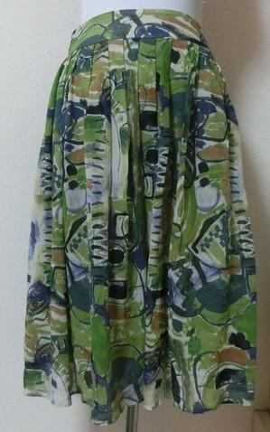 grabstractpleatedskirt1.JPG