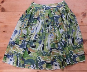 grabstractpleatedskirt2.JPG