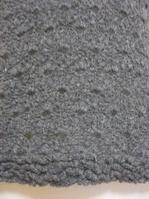 greyhansodekagibarisweter3.JPG