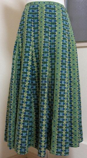 grlongprintskirt1.JPG