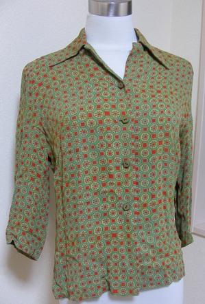 grprintblouse1.JPG