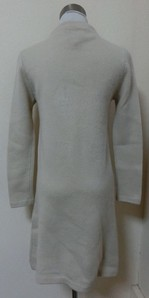 hanaappliqueordertunic2.JPG
