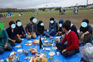 hanami170409_1.JPG