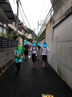 hashiroukaisuma160612.jpg