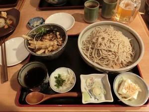ichigogari180324_10.JPG