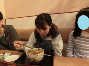 ichigogari180324_7.JPG