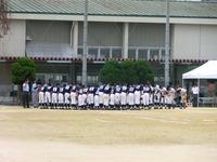 intaishiai20130714_6.JPG