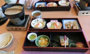 iseshima200118_11.JPG