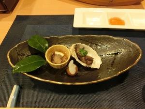 iseshima200118_5.JPG