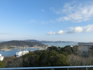 iseshima200119_1.JPG