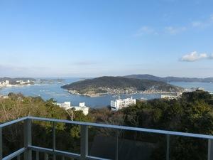 iseshima200119_2.JPG