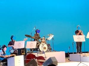 jazz20190829_1.jpg
