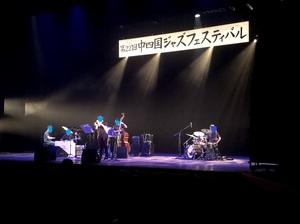 jazz20190829_4.jpg