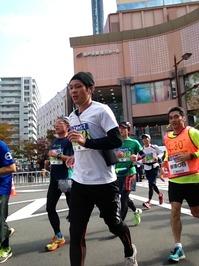 kobemarason2013_1.JPG