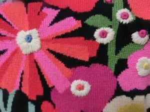 kuroorderclearlyflower3.JPG