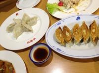 kyotomarason2014_9.JPG