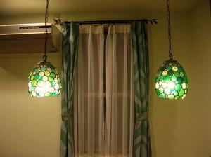 lamp&curtain1.JPG