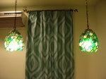 lamp&curtain2.JPG
