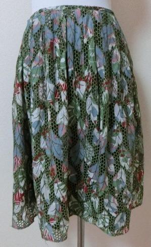 leavescutlaceskirt1.JPG