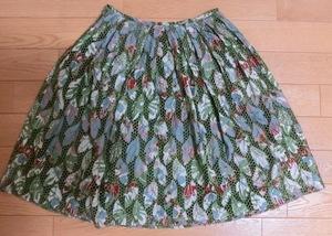 leavescutlaceskirt2.JPG