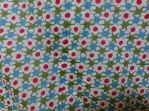 lightbluelittleflowerprintseethroughonep3.JPG