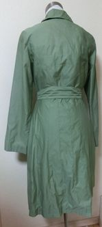 lightgrbackfabriccoat6.JPG.jpeg
