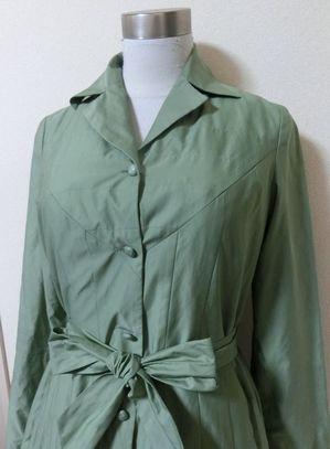 lightgrbackfabriccoat7.JPG.jpeg