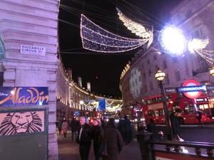 london161202_19.JPG