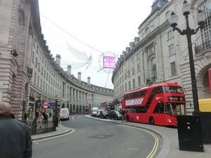 london161202_3.JPG