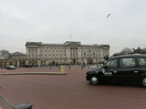 london161202_9.JPG