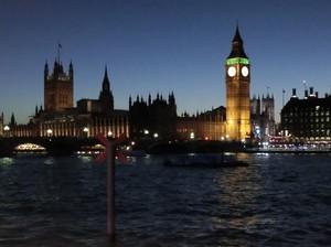 london161203_10.JPG