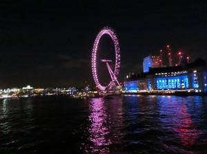 london161203_11.JPG