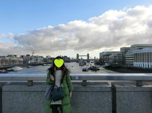 london161203_3.JPG