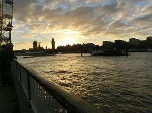 london161203_7.JPG