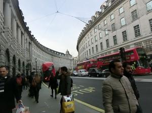 london161205_8.JPG