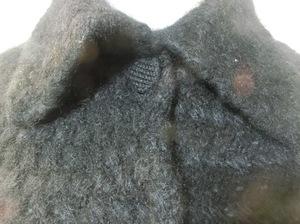 longnitkurocardhi3.JPG