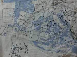 mapblueonep4.JPG