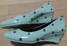 mizutamarainshoes2.JPG