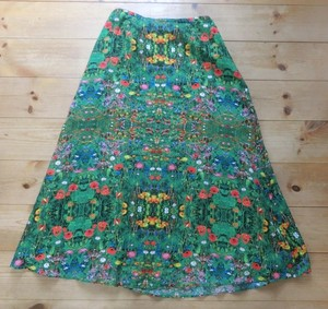 monetwaterlilylongskirt2.JPG