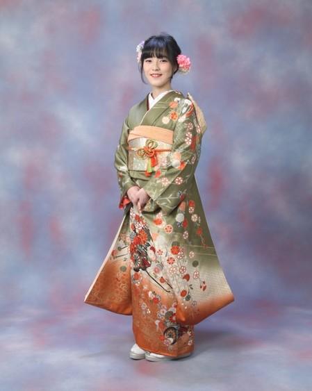 musumeseijinshiki170109_1.JPG