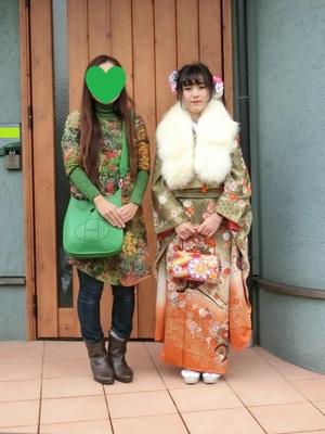 musumeseijinshiki170109_3.JPG
