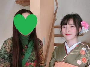 musumeseijinshiki170109_4.JPG