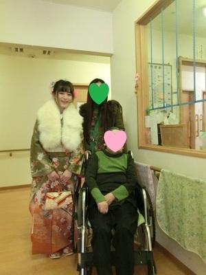 musumeseijinshiki170109_5.JPG