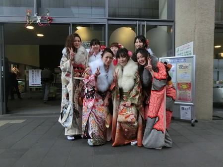 musumeseijinshiki170109_6.JPG