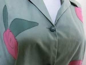 oldgrpinkappliquecoat4.JPG